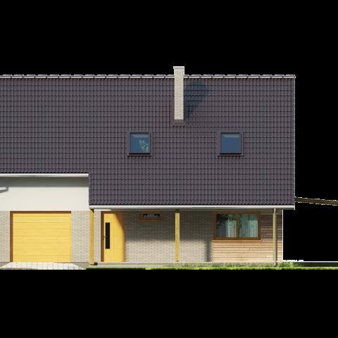 6631-fasada1-FRONT