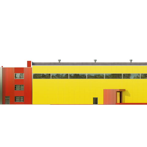 K113-fasada1-RIGHT