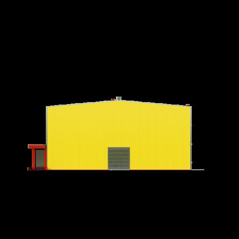 K113-fasada2-BACK