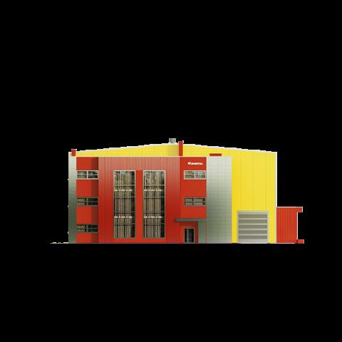 K113-fasada4-FRONT