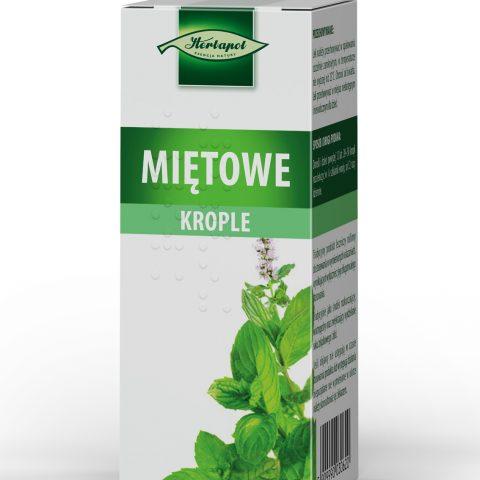 gt17-0103 Herbapol MIETOWE