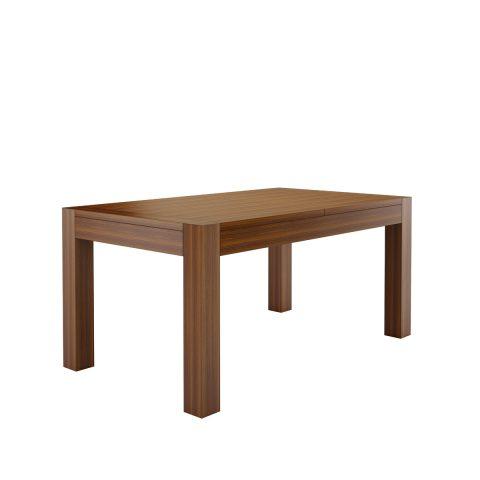 FL17-0206 BIZOTTO drewno STOL packshot
