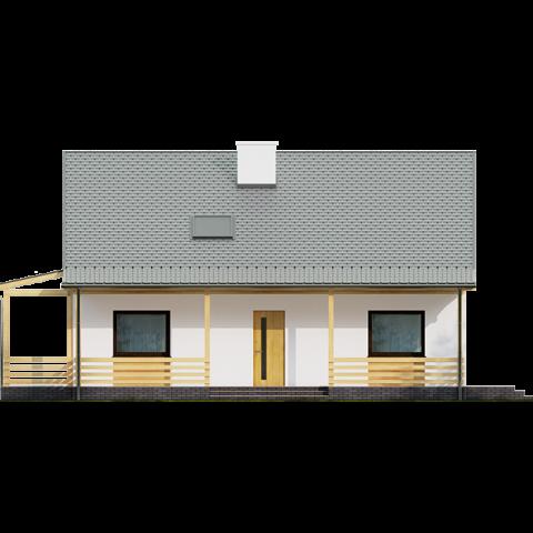 6617-fasada1-FRONT