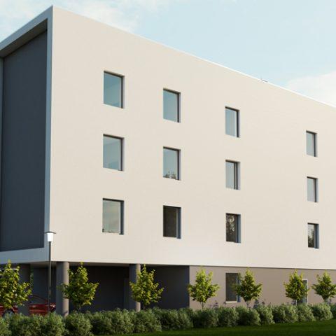 J18-001 Hotel FAROS C02