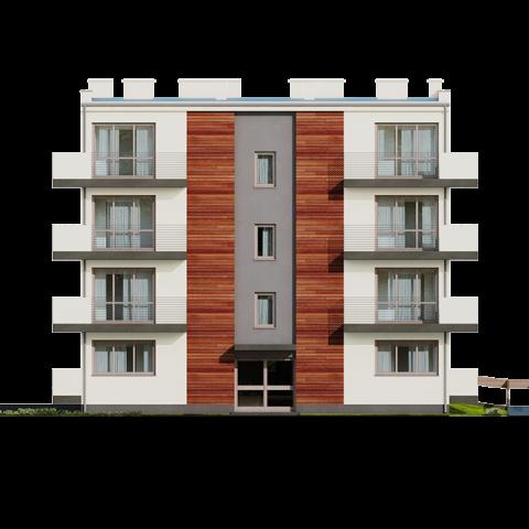 6496C-fasada1-FRONT