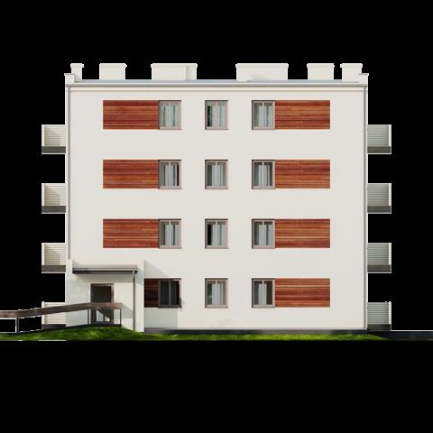 6496C-fasada3-BACK
