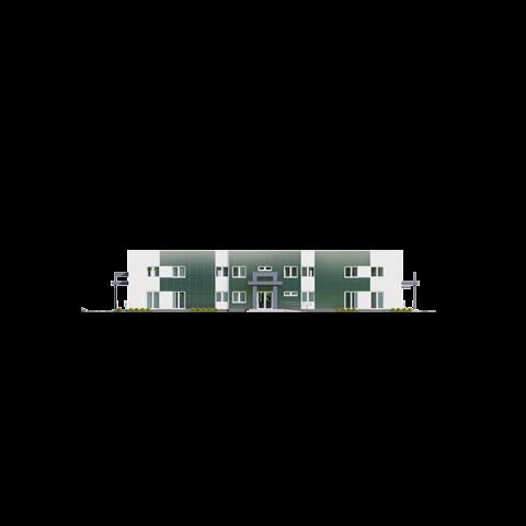 K109-fasada1-FRONT