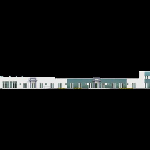 K109-fasada4-LEFT
