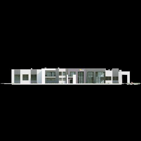 K117-fasada1-FRONT