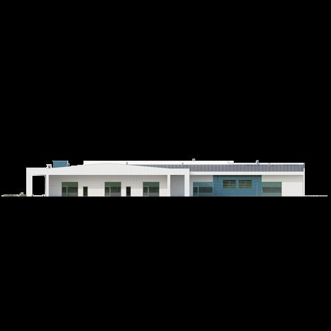 K117-fasada3-BACK