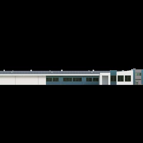K117-fasada4-LEFT