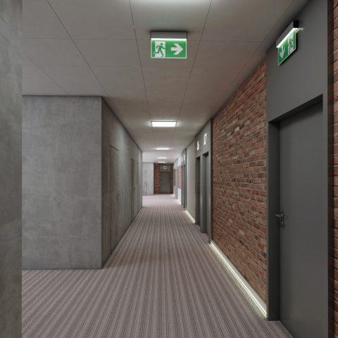 AL-007 Gostyn korytarz c01_3