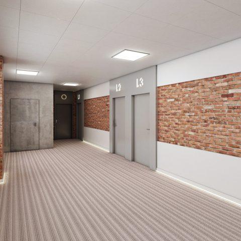 AL-007 Gostyn korytarz c02_3