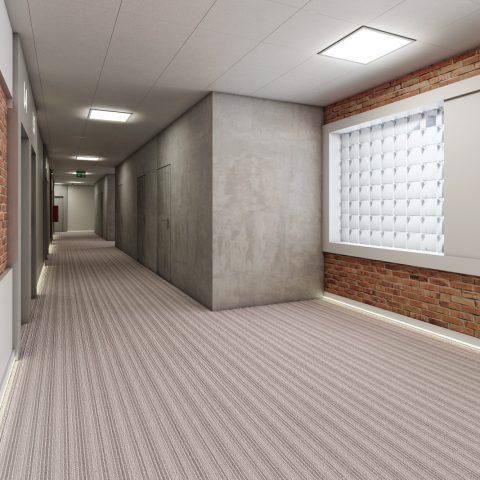 AL-007 Gostyn korytarz c03_3