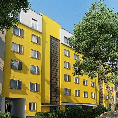 AL-010 BERLIN kamienica c04_1