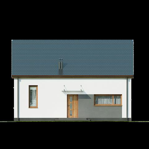 DOM-6562b-fasada1-FRONT