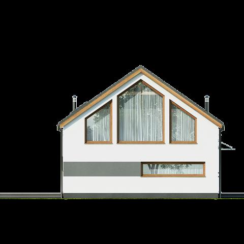 DOM-6562b-fasada2-LEWA