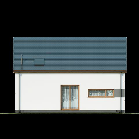DOM-6562b-fasada3-TYLNA