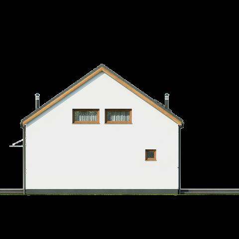 DOM-6562b-fasada4-PRAWA