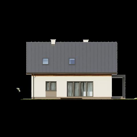 DOM-6664-fasada2-LEFT
