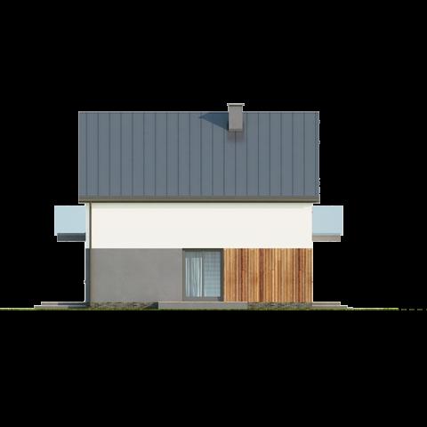 DOM-6672-fasada2-LEWA
