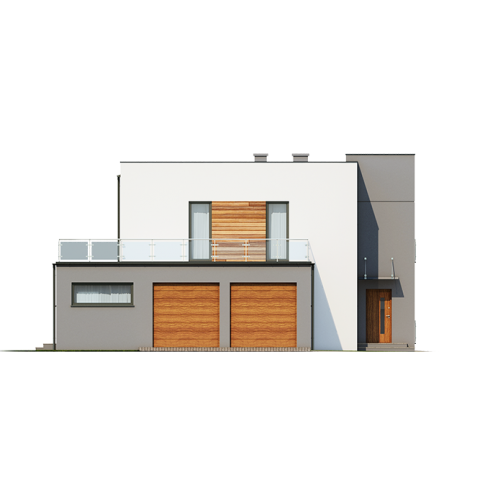 DOM-6680-fasada2-LEWA