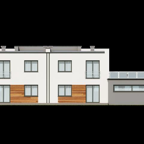 DOM-6680-fasada3-TYLNA