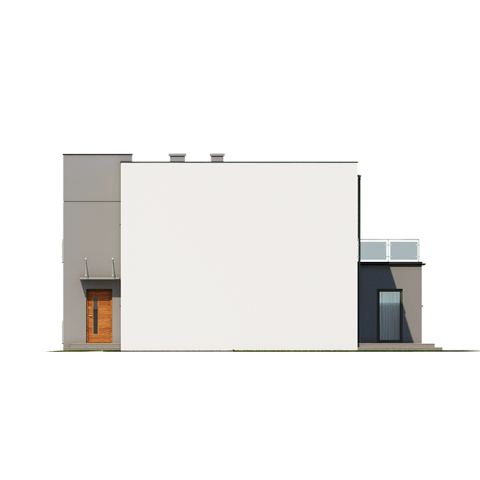 DOM-6680-fasada4-PRAWA