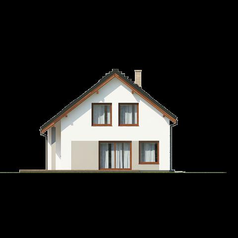 DOM-6683-fasada2-LEWA