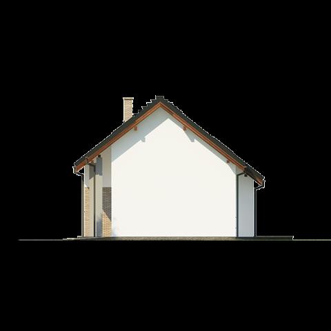 DOM-6683-fasada4-PRAWA