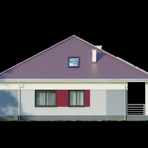 DOM-6685-fasada2-LEWA