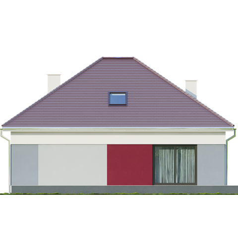 DOM-6685-fasada3-TYLNA
