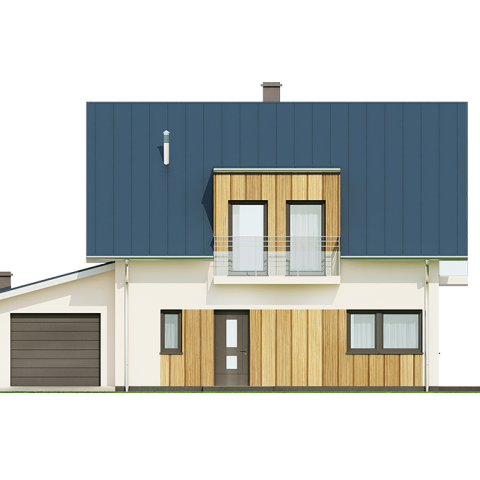 DOM-6686-fasada1-FRONT