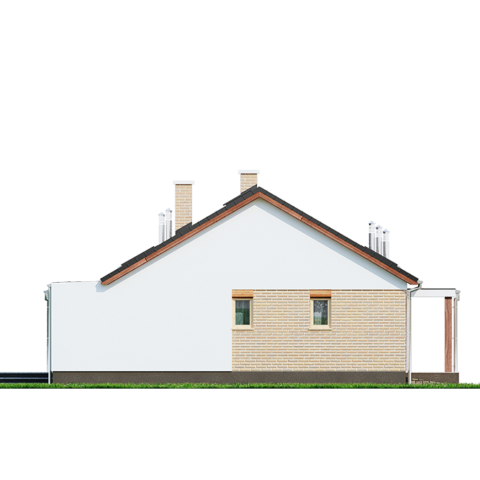 DOM-6703-fasada2-LEWA