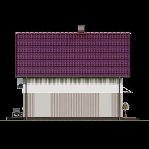 DOM-6704-fasada2-LEWA