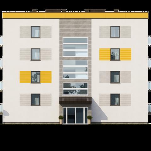 DOM-6710-fasada1-FRONT