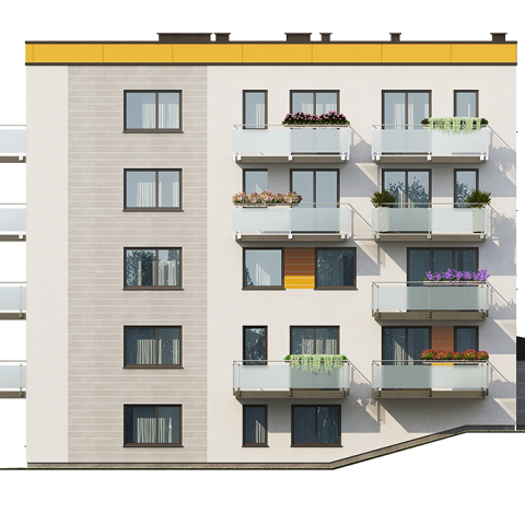 DOM-6710-fasada2-LEWA