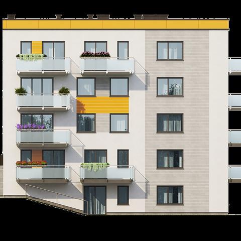 DOM-6710-fasada4-PRAWA