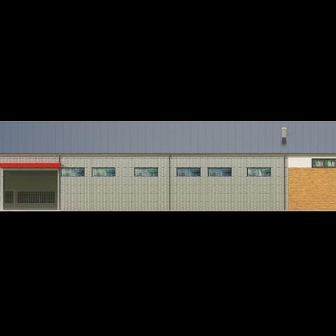 K118-fasada2-LEWA