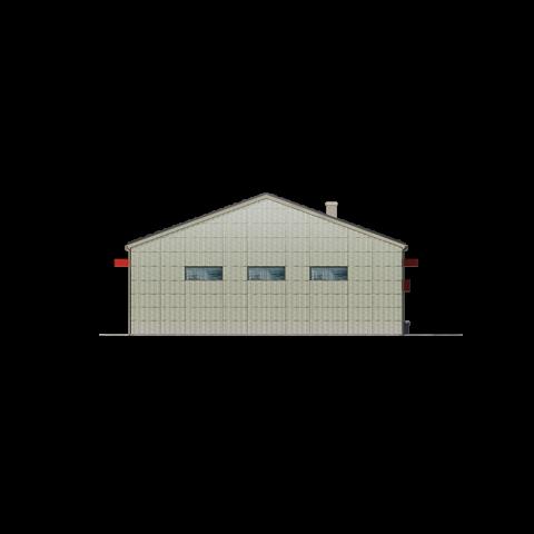 K118-fasada3-TYL