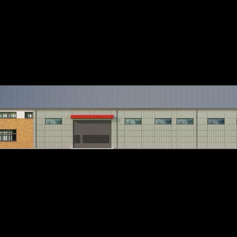 K118-fasada4-PRAWA