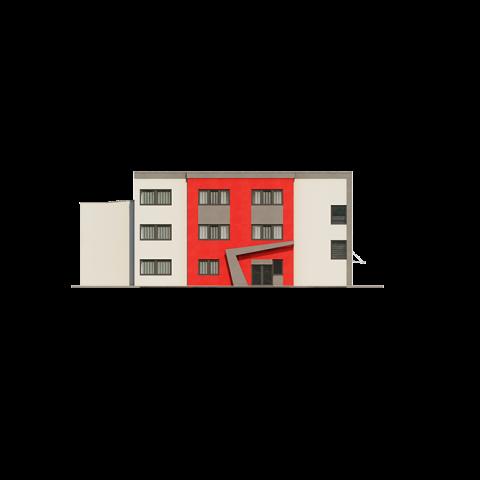 K119-fasada1-FRONT