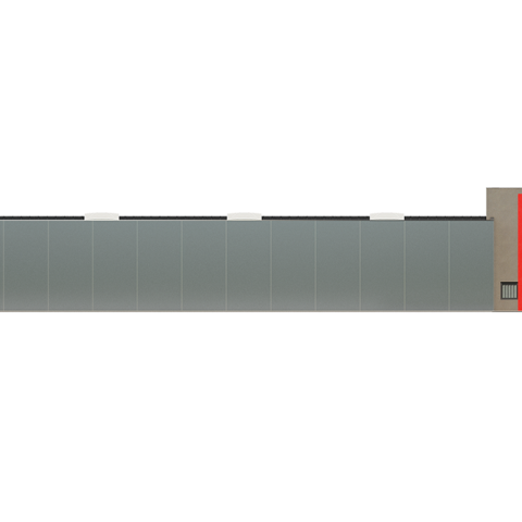 K119-fasada2-LEFT