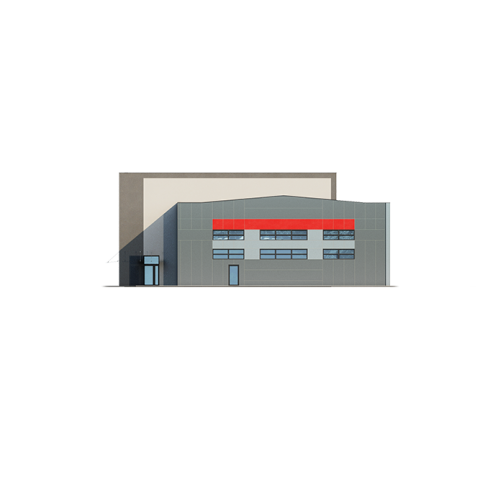 K119-fasada3-BACK