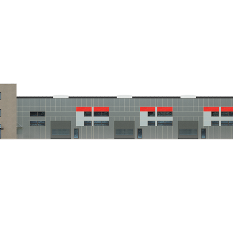 K119-fasada4-RIGHT