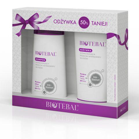 gt18-0501 Biotebal pudelko swiateczne c02