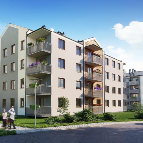 An19-001 os Uczniowska C02_2