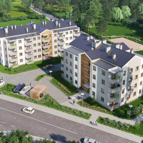 An19-001 os Uczniowska C04_2