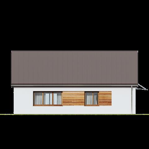 DOM-6654-fasada2-TYLNA