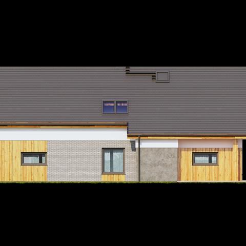 DOM-6683-fasada3-TYLNA